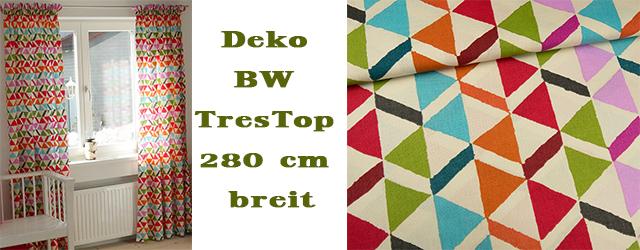 280 breit simple deko druck ca cm breit with 280 breit ca breit cm hoch mit tre aus mdling auf. Black Bedroom Furniture Sets. Home Design Ideas